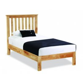 Derrymore – Low Bed 3′
