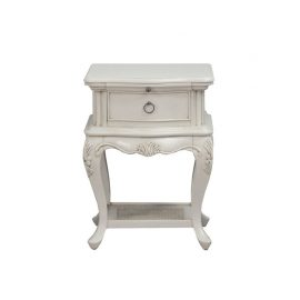 Belvedere – Bedside Table