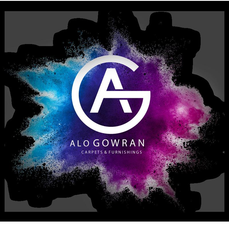 Alo Gowran