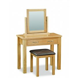 Derrymore – Dressing Table Set