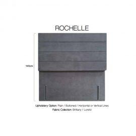 Rochelle Headboard