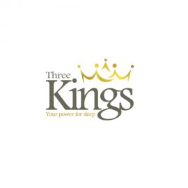 Three Kings – Flotation 3000 Mattress